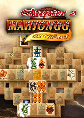 Mahjongg-Artifacts-Chapter-2-Box-Image.jpg