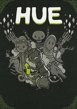 Hue-Box-Image.jpg