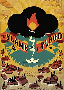 The-Flame-in-the-Flood-Box-Image.jpg