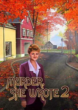 MurderSheWrote2ReturnToCabotCove_BI.jpg