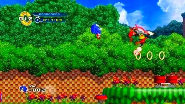Sonic_4_2.jpg