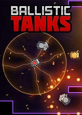Ballistic-Tanks-Box-Image.jpg