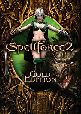 Spellforce-2-Gold-Edition-Box-Image.jpg
