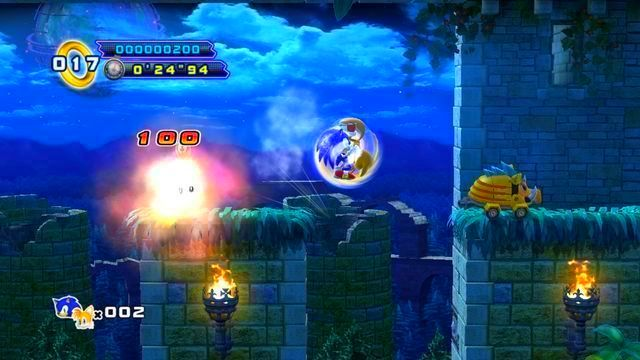 Sonic-4-Episode-2-Screenshots-4.jpg