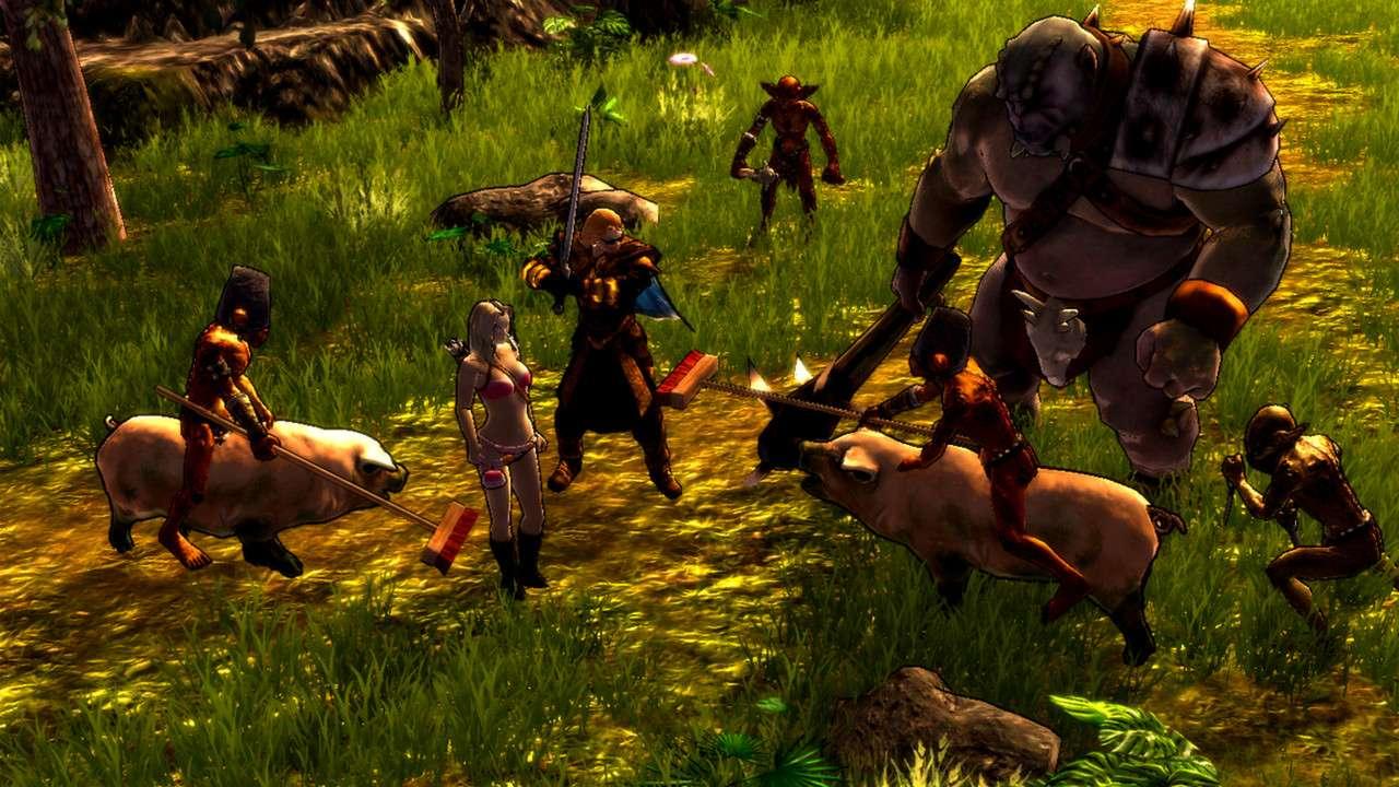 Holy-Avatar-vs-Maidens-of-the-Dead-Screenshot-01.jpg