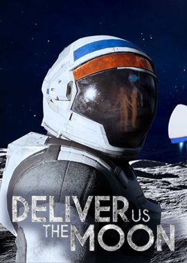 Deliver-Us-The-Moon-Box-Image.jpg