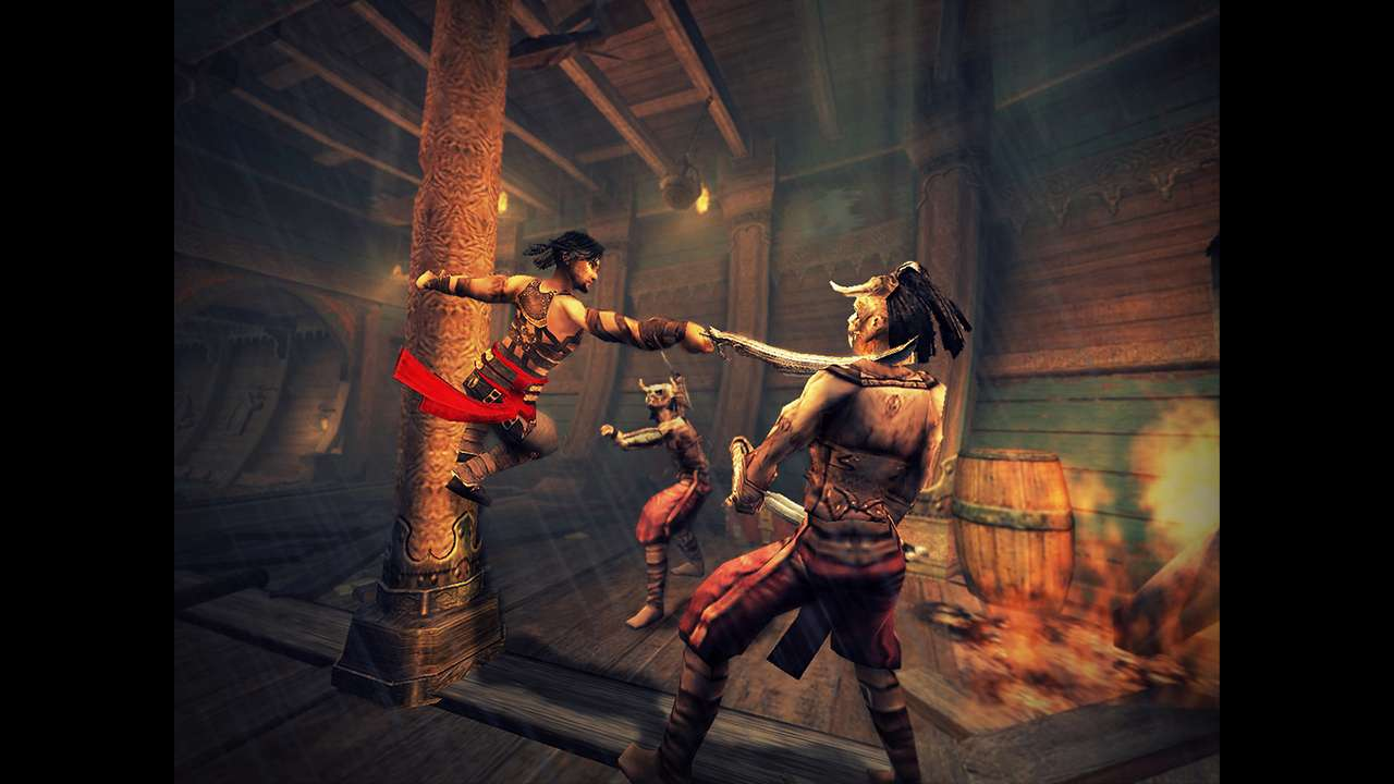 Prince-Of-Persia-Warrior-Within-Screenshot-02.jpg