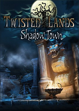Twisted-Lands-Shadow-Town-Collector's-Edition-Box-Image.jpg