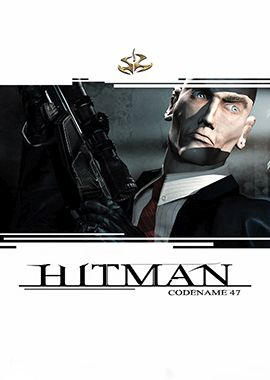 Hitman-Codename-47-Box-Image.jpg