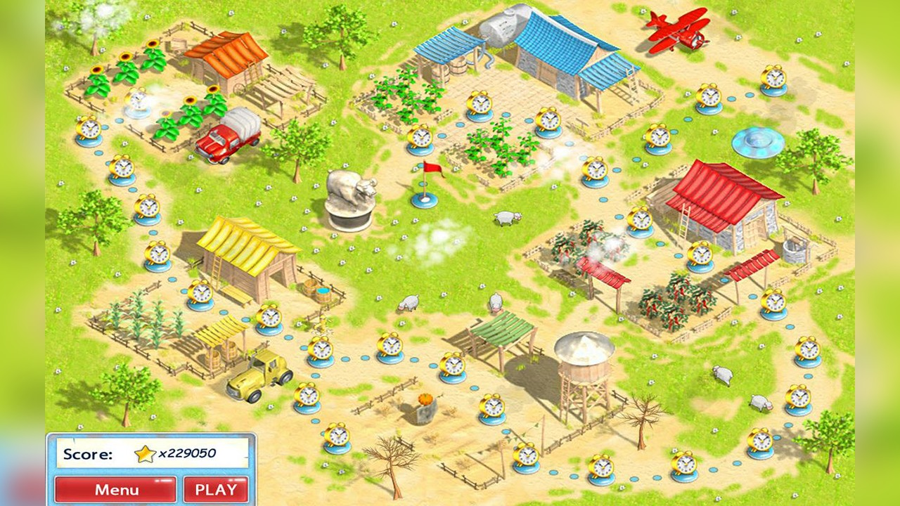 Sunshine-Acres-Screenshot-06.jpg
