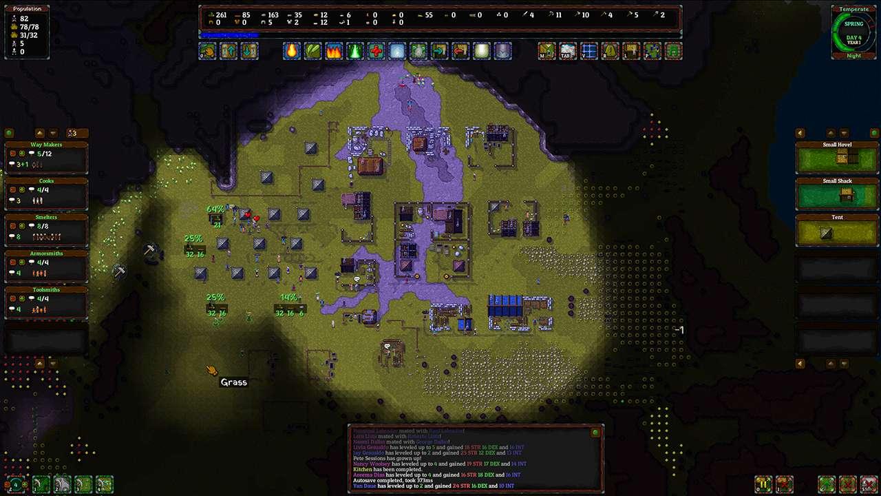 Rise-To-Ruins-Screenshot-04.jpg