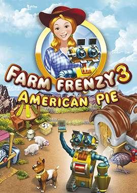 FarmFrenzy3AmericanPie_BI.jpg