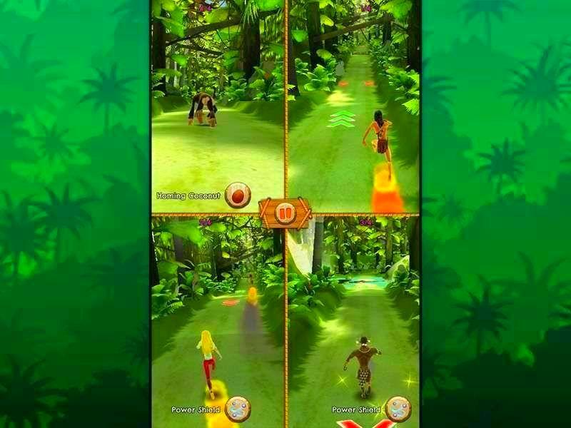 Tarzan-Unleashed-screenshot-4.jpg