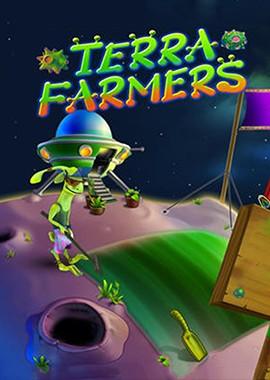 Terrafarmers-Box-Image.jpg