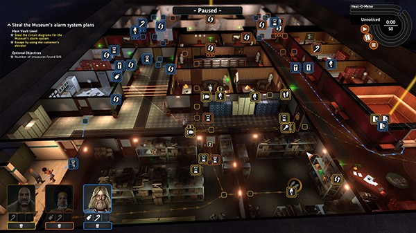 Crookz-The-Big-Heist-Screenshot-06.jpg