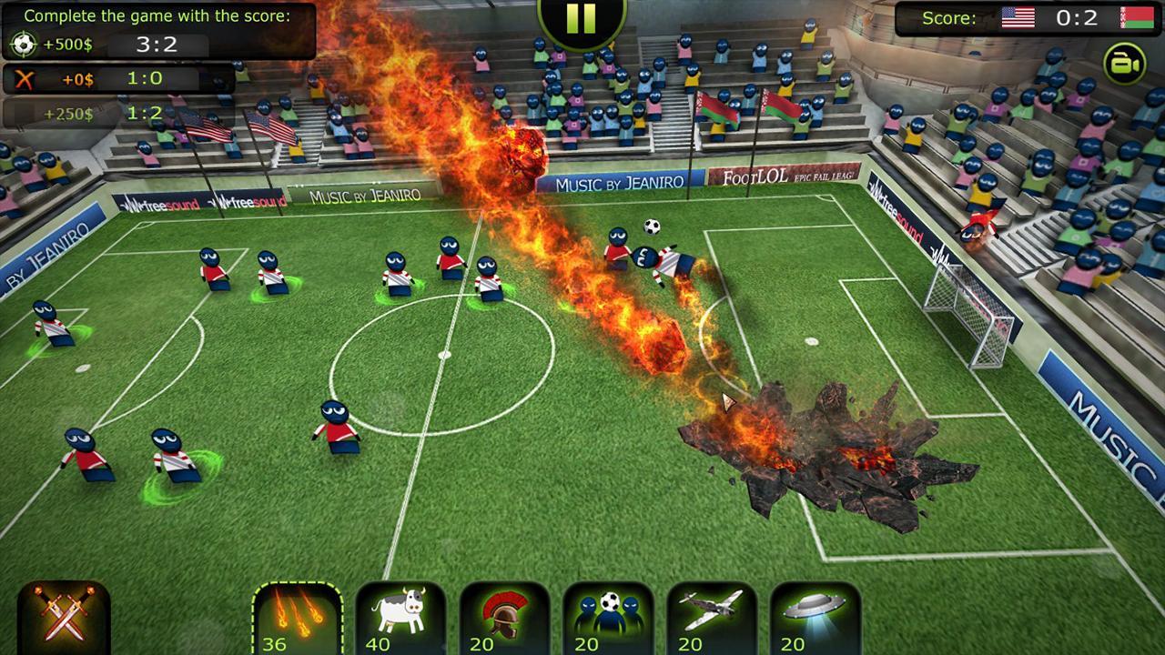 FootLOL-Epic-Fail-League-Screenshot-02.jpg