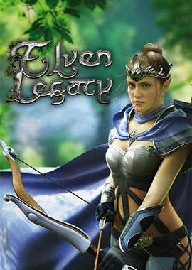 Elven-Legacy-Box-Image.jpg