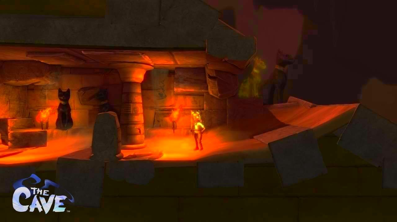 The_Cave_Screenshot_5.jpg