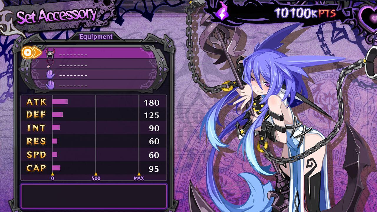 Trillion-God-of-Destruction-Screenshot-03.jpg