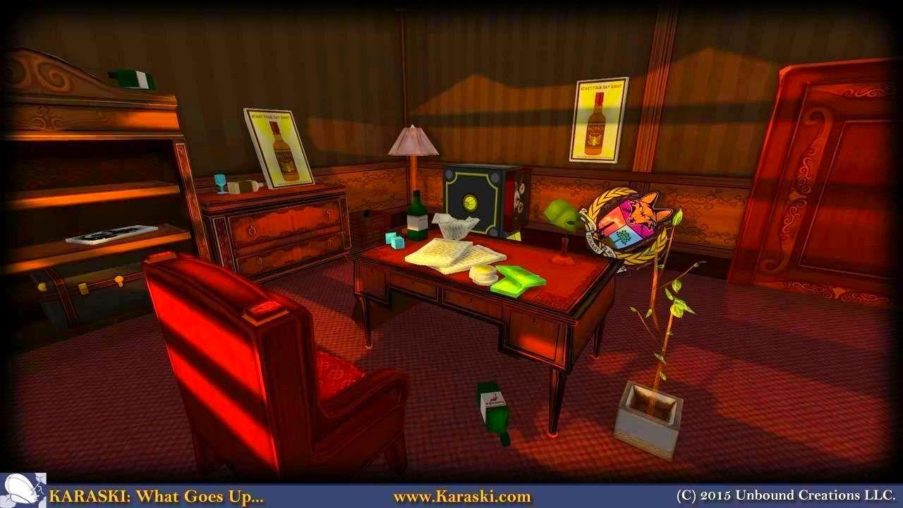 karaski-game-promo-01.jpg