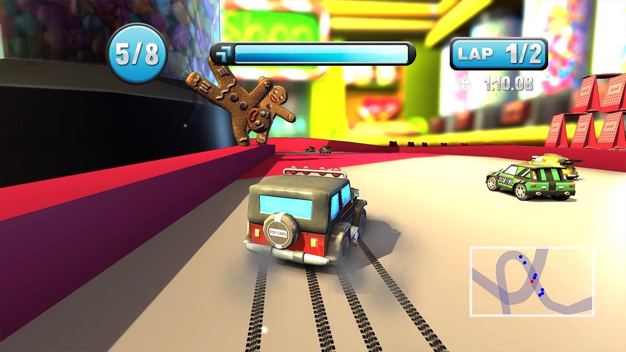 Super-Toy-Cars-Screenshot-01.jpg
