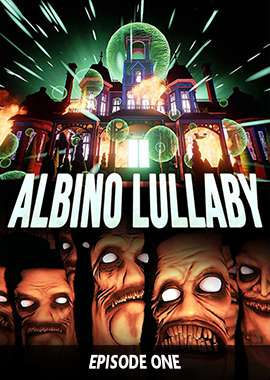 Albino-Lullaby-Episode-1-Box-Image.jpg