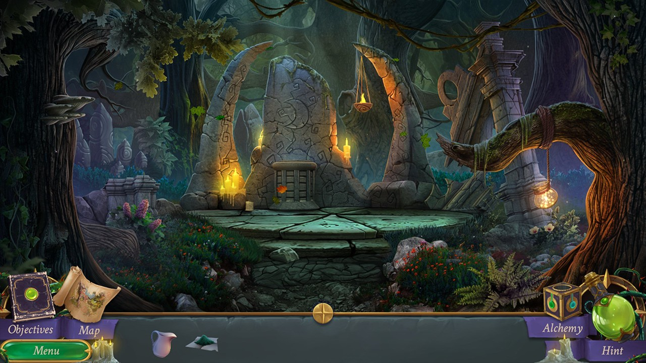 Queen-Quest-2-Screenshot-05.jpg