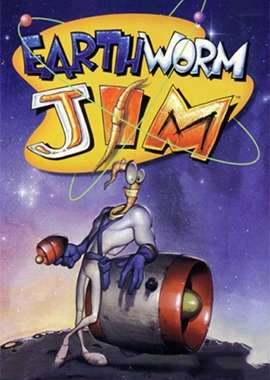 Earthworm-Jim-1-Box-Image.jpg