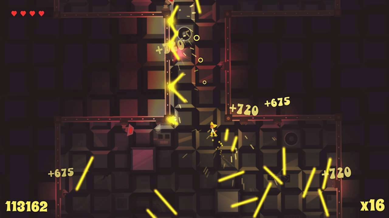 Laser-Disco-Defenders-Screenshot-06.jpg