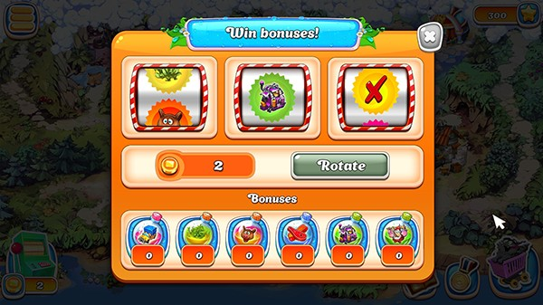 Farm-Frenzy-Hurricane-Season-Screenshot-06.jpg