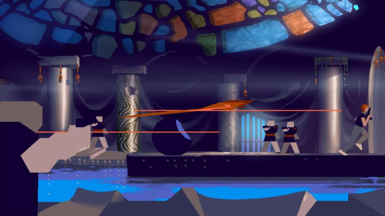 Another-World-Loading-Screenshot-09.jpg
