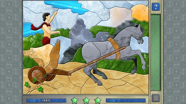 Mosaic-Game-Of-Gods-Screenshot-03.jpg