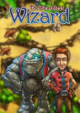 The-Beardless-Wizard-Box-Image.jpg