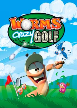 WormsCrazyGolf_BI.jpg