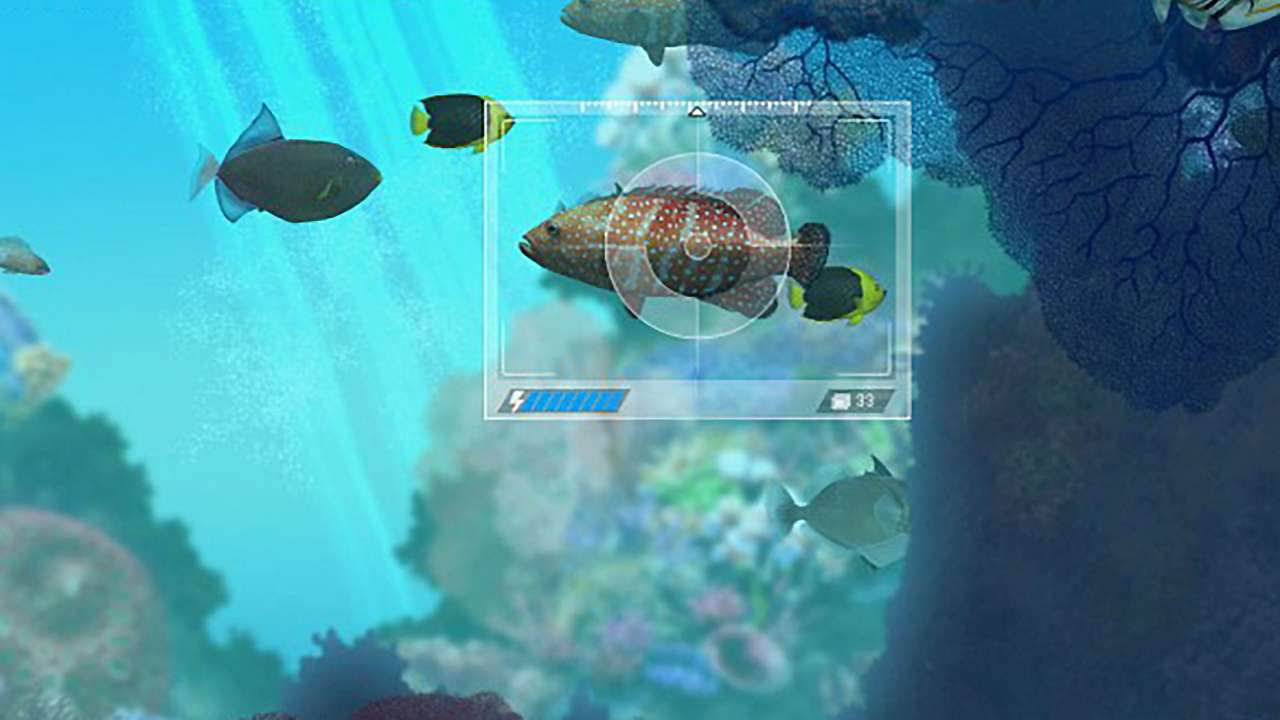 Caribbean-Sea-Fishes-Screenshot-03.jpg