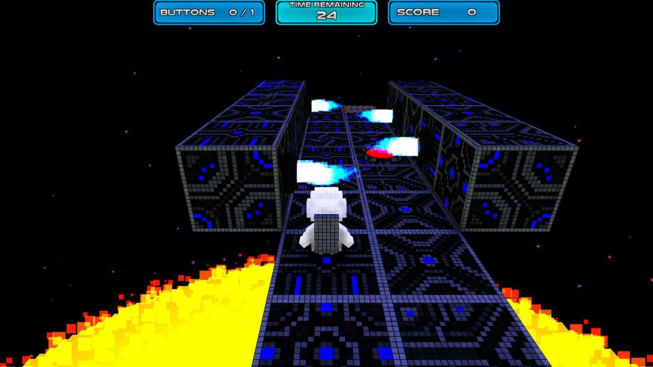Vertigo-Void-Screenshot-04.jpg