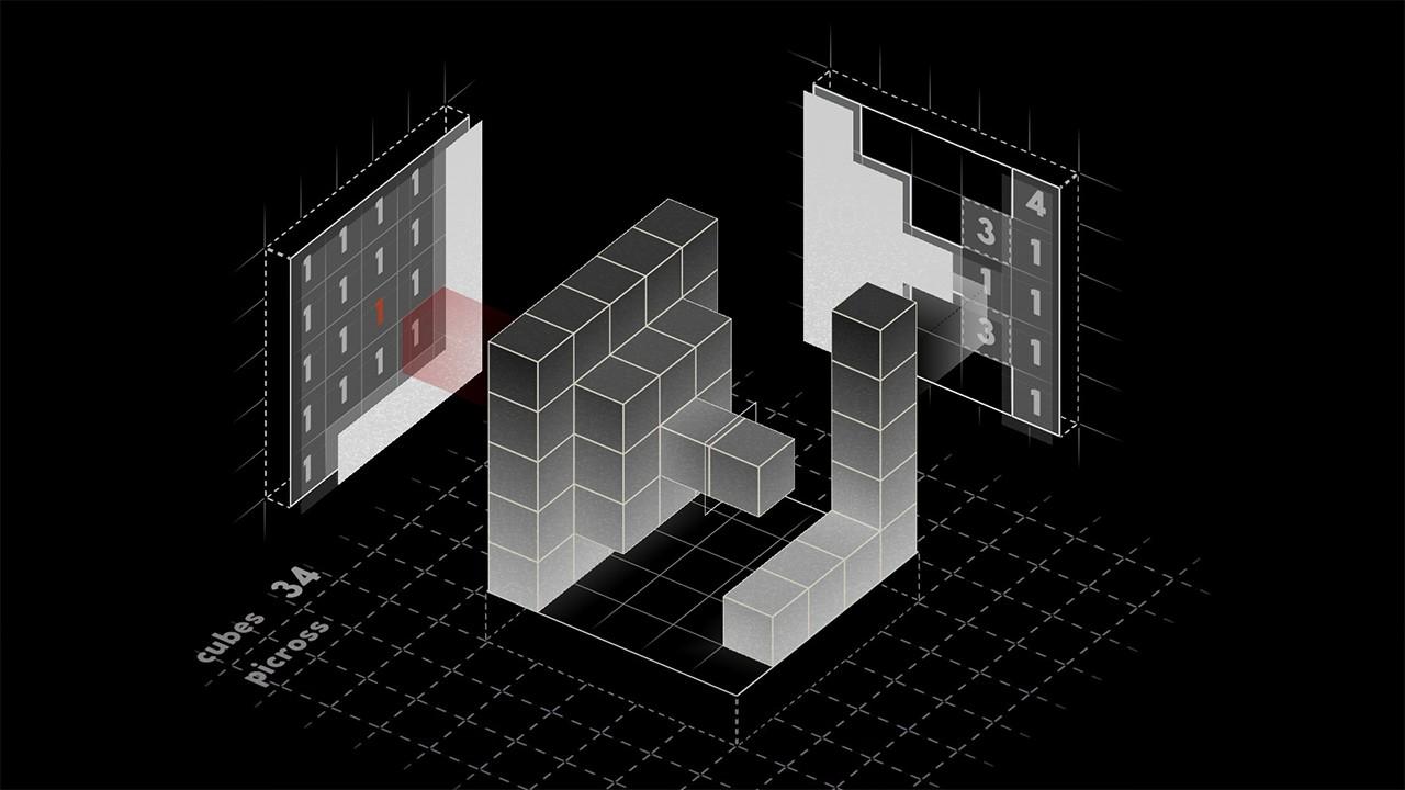 Projekt-Screenshot-03.jpg
