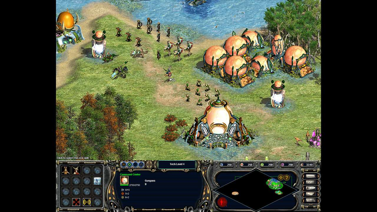Star-Wars-Galactic-Battlegrounds-Saga-Screenshot-05.jpg