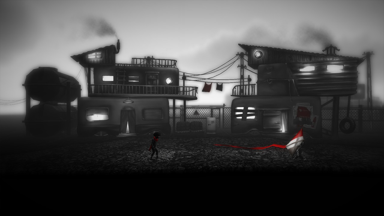 Monochroma-Screenshot-03.jpg
