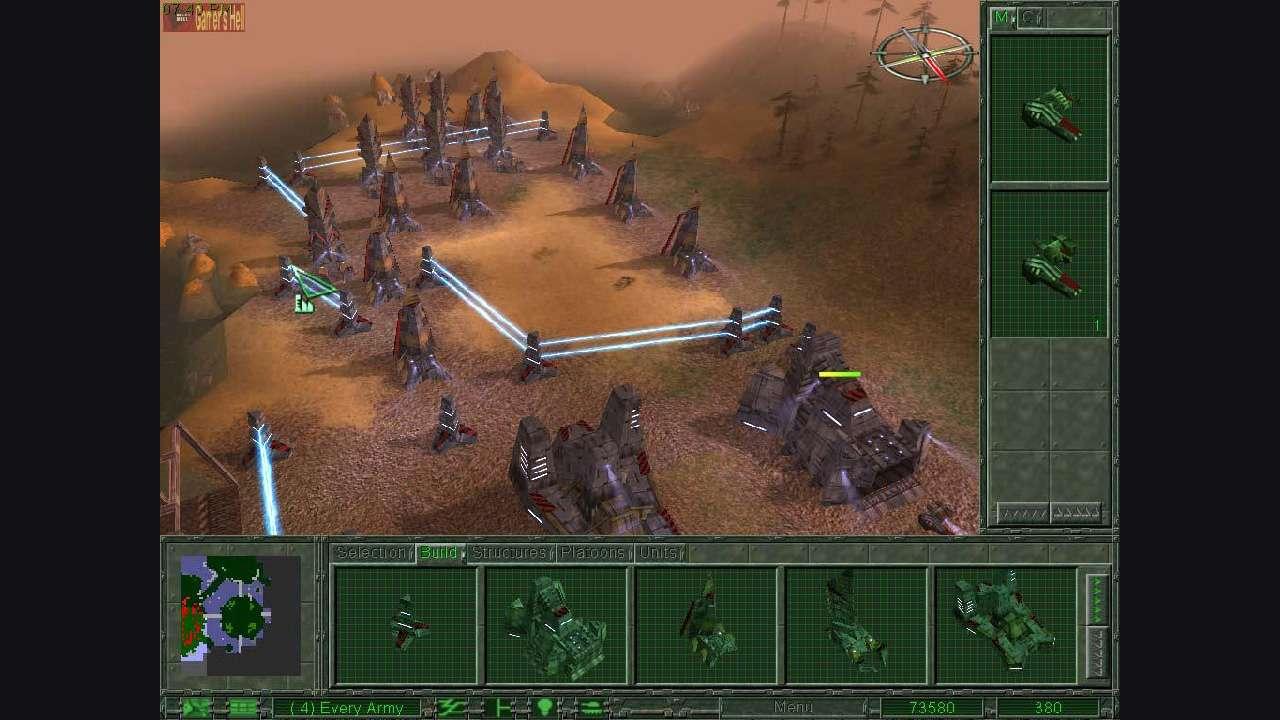 Earth-2150-Lost-Souls-Screenshot-03.jpg