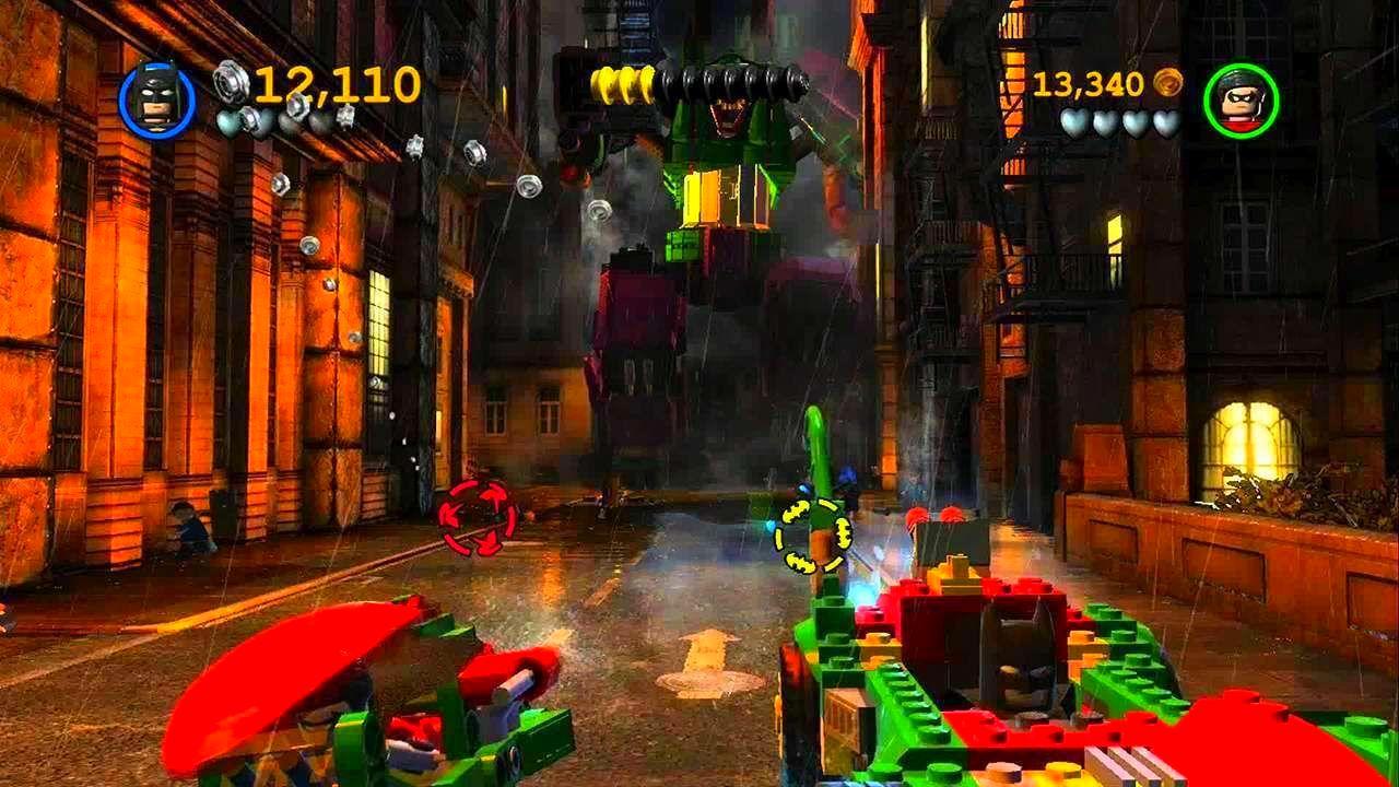 LegoBatman2_SS_04.jpg