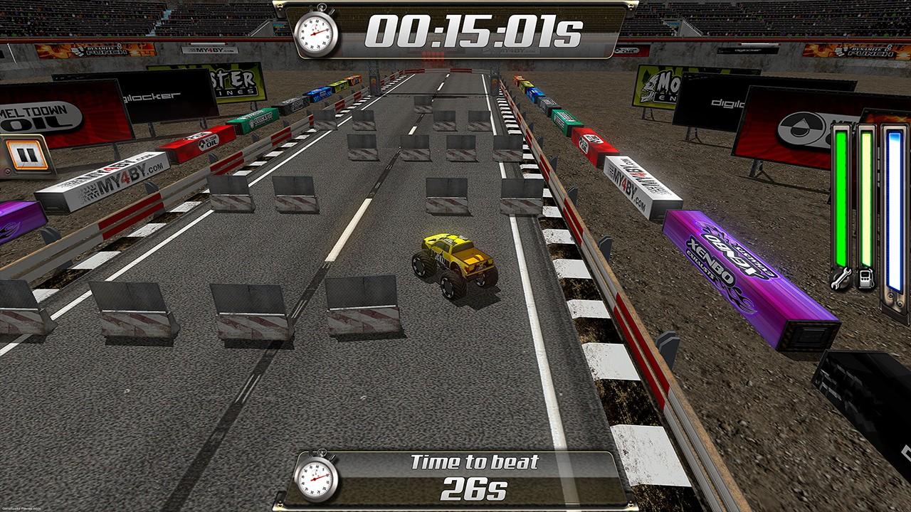 SuperTrucks-Offroad-Screenshot-06.jpg