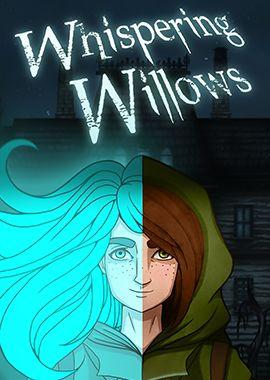 Whispering-Willows-Box-Image.jpg