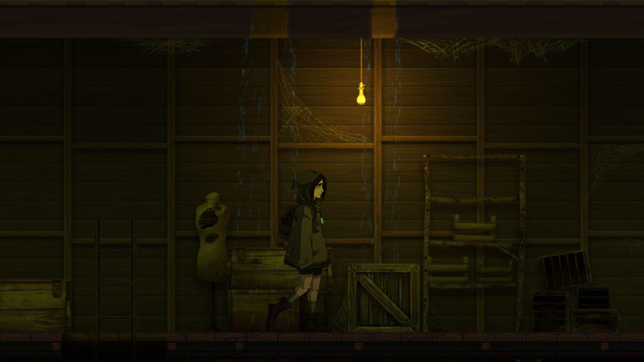 Whispering-Willows-Screenshot-01.jpg