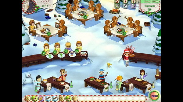 Amelies-Cafe-Holiday-Spirit-Screenshot-06.jpg