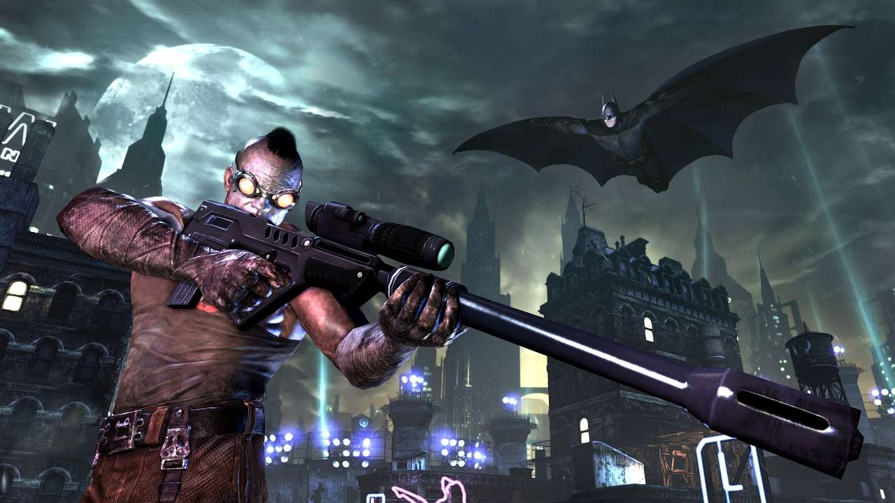 Batman-Arkham-City-Screenshot-10.jpg