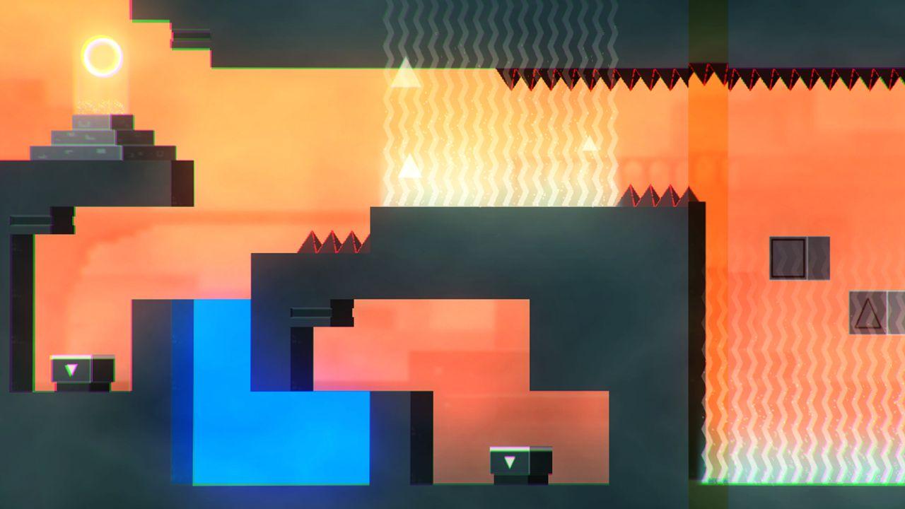 IIN-Screenshot-02.jpg
