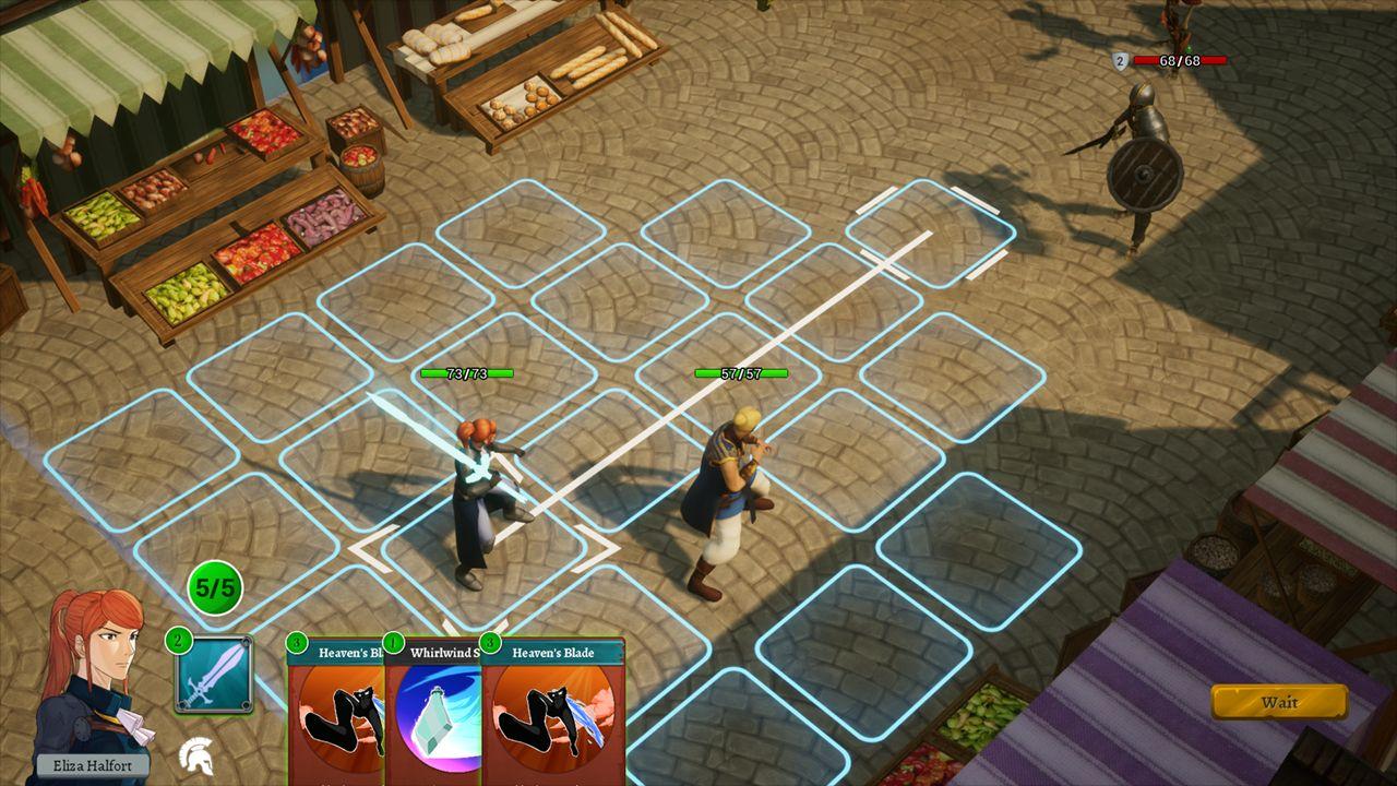 Grand-Guilds-Screenshot-06.jpg