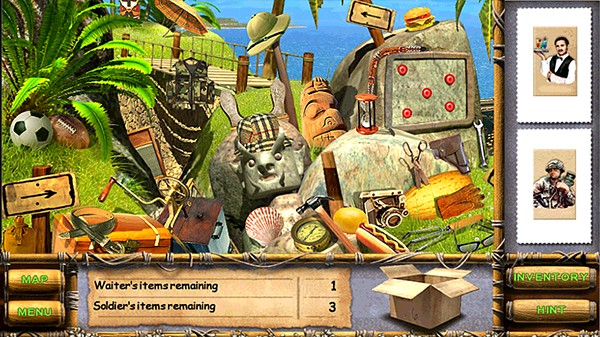 The-Treasures-of-Mystery-Island-Screenshot-04.jpg