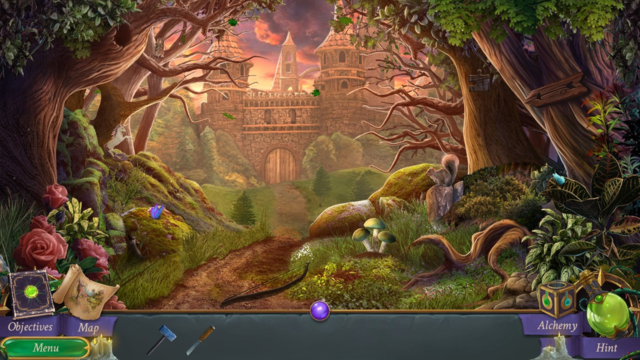 Queen-Quest-2-Screenshot-03.jpg